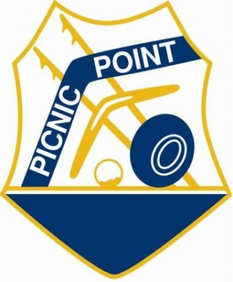 Club Picnic Point Logo